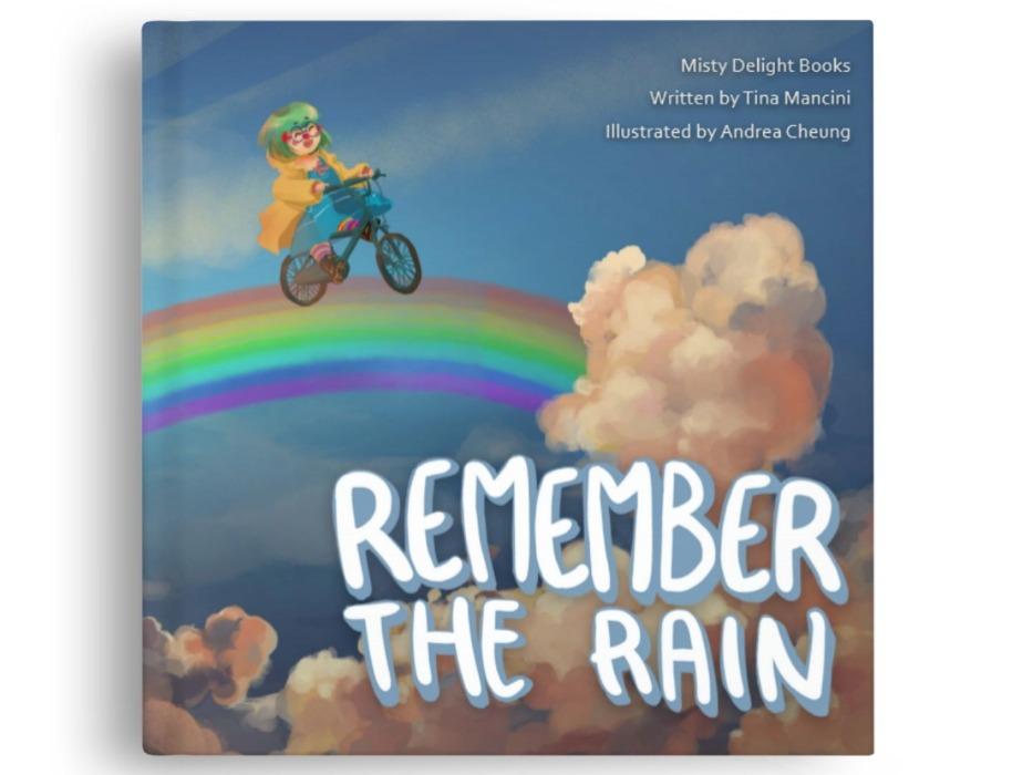 LIVE CHILDREN'S BOOK READING